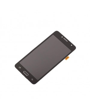 LCD & Digitizer Touch Screen Assembly Replacement for Samsung Galaxy J2 Prime G532 - Black
