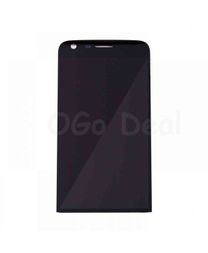 LG G5 LCD & Digitizer Screen Assembly replacement, Black