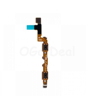 LG G5 Volume Button  Flex Cable  Replacement