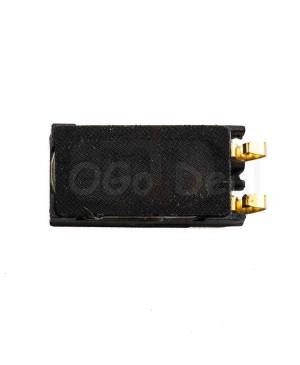LG G5 Earpiece/ Ear Speaker Replacement