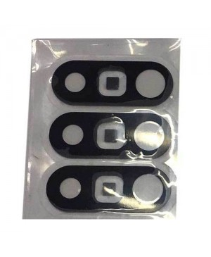 LG G5 Camera Lens With Adhesive Replacement
