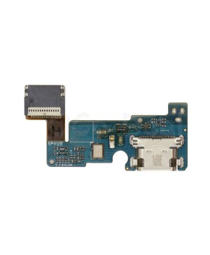 LG G5 USB Charging Dock Port Flex Cable Replacement