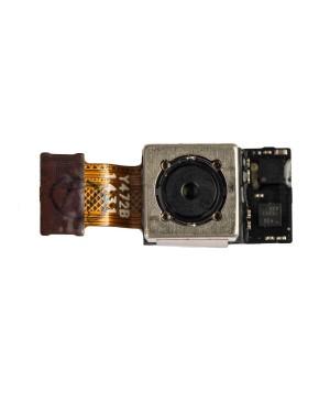 LG G3  Rear Camera