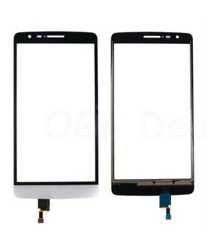 LG G3 Touch Screen Digitizer Replacement D850 D855 LS990 D851 -White