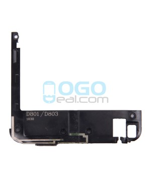 Loud Speaker Replacement for LG G2 D801 T-Mobile