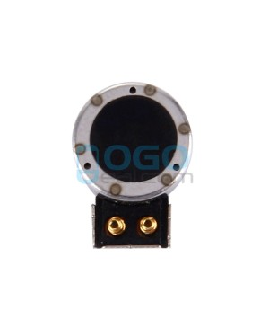 Vibrator Vibration Motor Replacement for LG G2 D801 T-Mobile