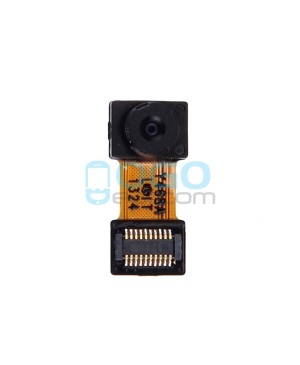 Front Camera Replacement for lg G2 D802