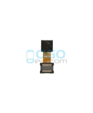 Front Camera Replacement for lg Leon