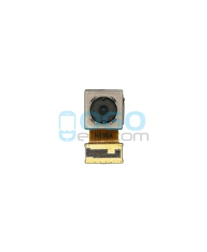 Rear Back Camera Replacement for lg Leon