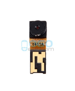 Front Camera Replacement for Google Nexus 4 E960