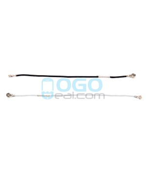 Antenna Signal Flex Cable Replacement for Google Nexus 5 D820 D821
