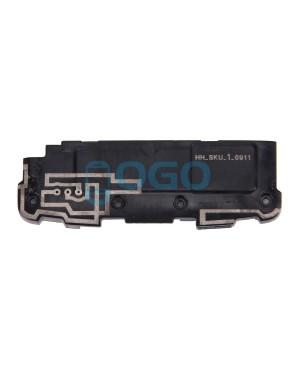 Loud Speaker Replacement for lg Nexus 5 D820 D821