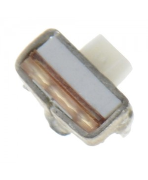 Power Button Replacement for lg Nexus 5 D820 D821