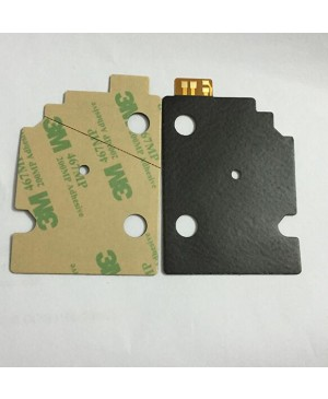 NFC Antenna Replacement for Google Nexus 5 D820 D821