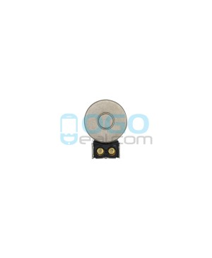 Vibrator Vibration Motor Replacement for Google Nexus 5X