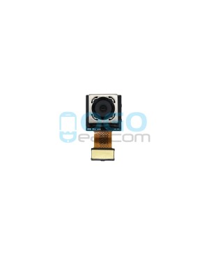 Rear Back Camera Replacement for Google Nexus 5X