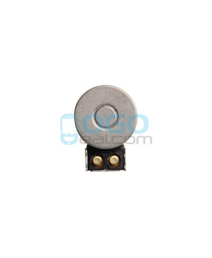 Vibrator Vibration Motor Replacement for lg V10