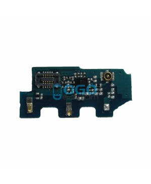 Antenna Signal PCB Flex Cable Board For Sony Xperia Z3
