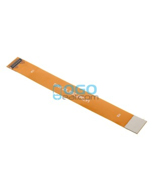 LCD Display & Digitizer Assembly Test Flex Cable for for Sony Xperia Z3 /Z3 +