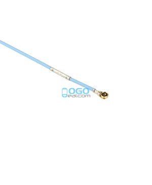 Antenna Signal Flex Cable Replacement For Sony Xperia Z5