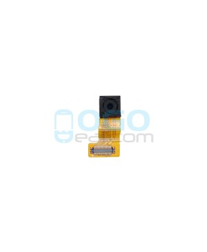 Front Camera Replacement for Sony Xperia Z5 Premium