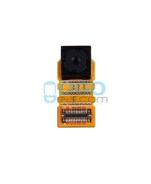 Front Camera Replacement for Sony Xperia Z5 Compact/Mini
