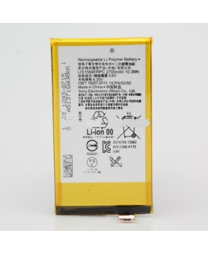 OEM Genuine Li-ion Battery Replacement for Sony Xperia Z5 Compact/Mini