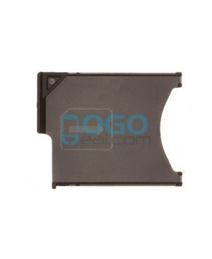 SIM Card Tray Replacement for Sony Xperia Z L36H