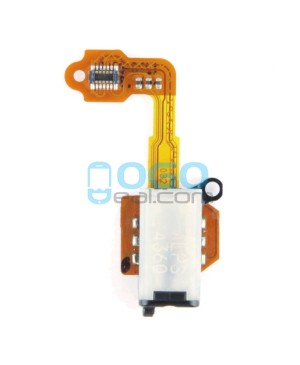 Headphone Jack Flex Cable Replacement for Sony Xperia Z L36H