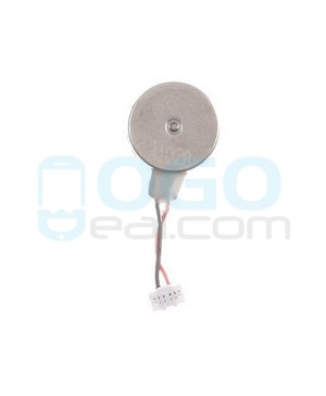 Vibrator Vibration Motor Replacement for Sony Xperia Z2