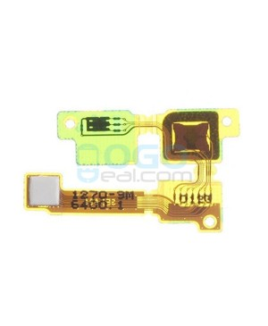 Microphone Flex Cable Replacement for Sony Xperia Z1 L39H