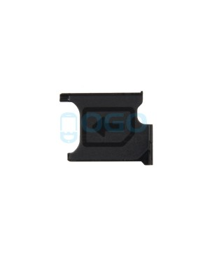 SIM/Micro SD & Sim Card Card Tray Replacement for Sony Xperia Z1 L39H