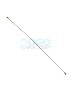 Antenna Signal Flex Cable Replacement For Sony Xperia Z1 L39H