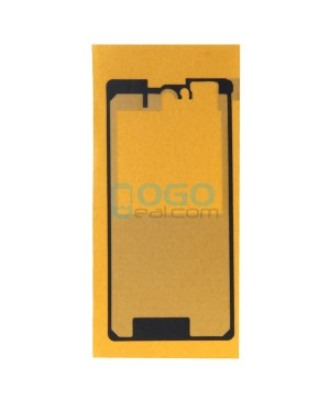 Rear Housing Adhesive Sticker Replacement for Sony Xperia Z1 Compact/Z1 Mini