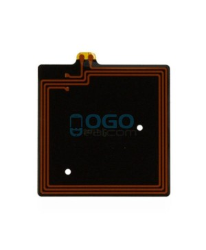 NFC Antenna Replacement for Sony Xperia Z1 Compact/Z1 Mini