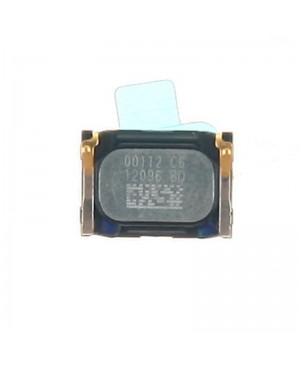 Earpiece Speaker Replacement for Sony Xperia Z Ultra XL39H