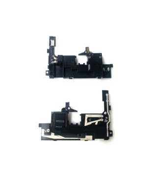 Loud Speaker Replacement for Sony Xperia ZL L35h