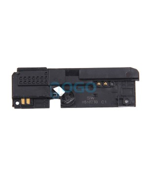 Loud Speaker Replacement for Sony Xperia M4 Aqua