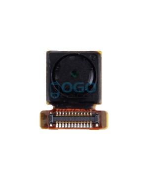 Front Camera Replacement for Sony Xperia M4 Aqua