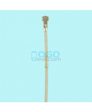 Antenna Signal Flex Cable Replacement For Sony Xperia M4 Aqua