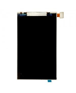 LCD Screen Display (LCD only) Replacement for Nokia Microsoft Lumia 435