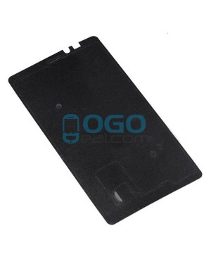 Front Housing Adhesive Sticker Replacement for Nokia Lumia 520