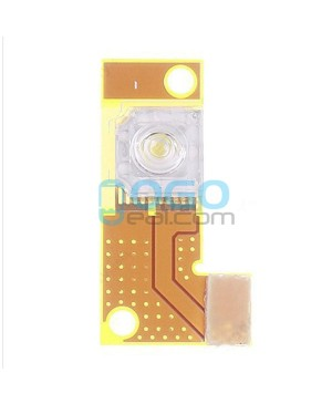 Camera Flash Replacement for Nokia Lumia 625