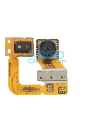 Front Camera Replacement for Nokia Lumia 720