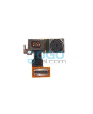 Front Camera Replacement for Nokia Lumia 730