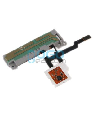 Loud Speaker Replacement for Nokia Lumia 800
