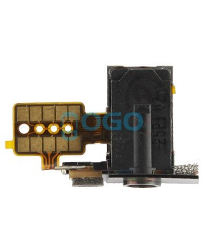 Headphone Jack Flex Cable Replacement for Nokia Lumia 920