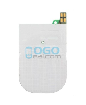 Wireless Charging Coil Replacement for Nokia Lumia 920