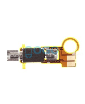 Vibrator Vibration Motor Replacement for Nikia Lumia 925