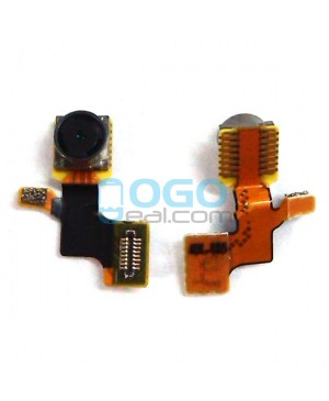 Front Camera Replacement for Nokia Lumia 930